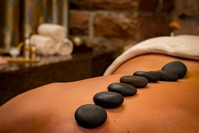 5 Best Thai Massage in Phoenix