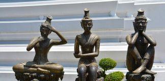 5 Best Thai Massage in San Antonio