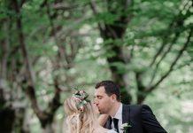 5 Best Wedding Planners in Charlotte