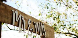 5 Best Wedding Planners in Houston