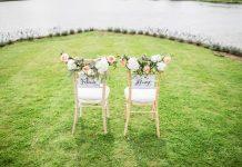 5 Best Wedding Planners in Philadelphia
