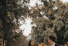 5 Best Wedding Planners in Phoenix