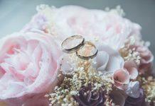 5 Best Wedding Planners in San Antonio