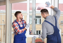 5 Best Window Companies in Indianapolis