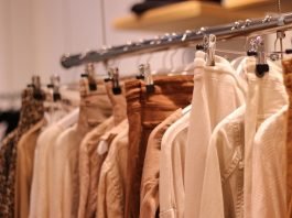 5 Best Womens Clothing in Los Angeles
