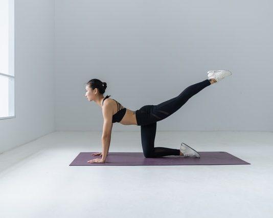 5 Best Yoga Studios in Los Angeles