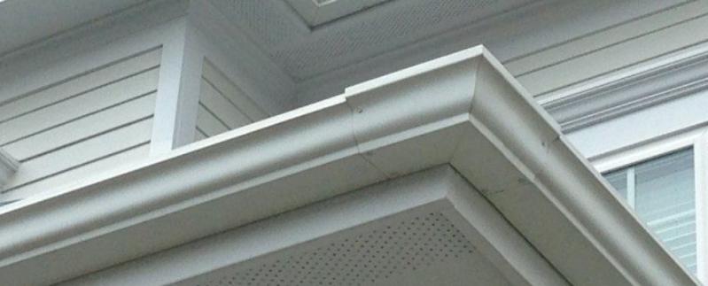 Abide Window Services