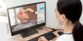 Best Telehealth Services online doctors