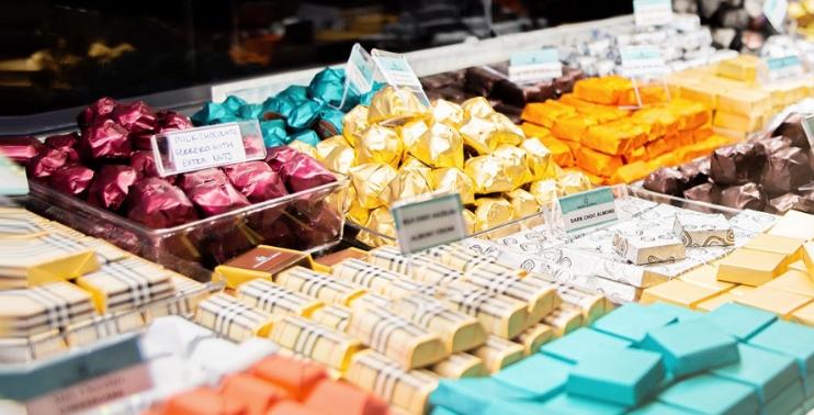 ChocolatZeina