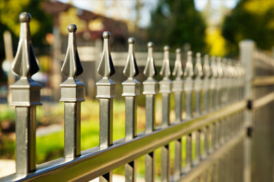 Concord Fence Installation and Repair