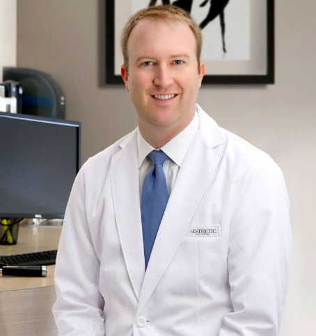 Dr. Adam C. Augenstein - Aesthetic Surgery of Charlotte