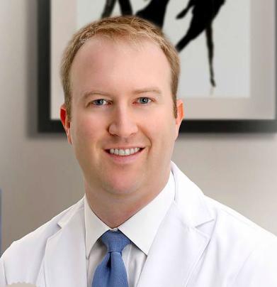 Dr. Adam C. Augenstein - Aesthetic Surgery of Charlotte
