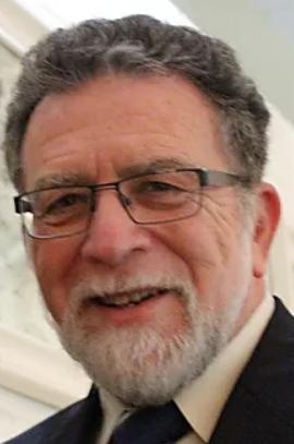 Dr. Allan Foodman - Dr. Foodman Allan MD, PA