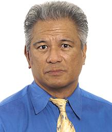 Dr. Alvin Y. Abaqueta - MDVIP