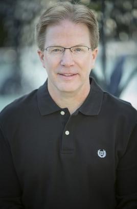 Dr. David Isaacs - David Isaacs DDS