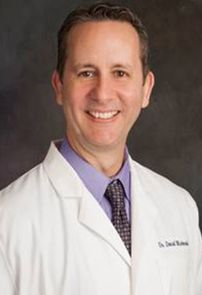 Dr. David Wichnoski - Spectrum Eye Care