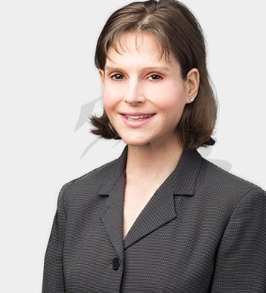 Dr. Dori Hunt - Piedmont Plastic Surgery & Dermatology