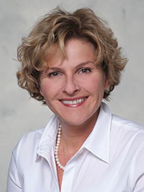 Dr. Dorota A Szczepaniak - Riley Children's Health