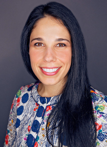 Dr. Emily Catherine Keller - IndyDerm