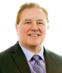 Dr. Gregory A. Oliver - MDVIP