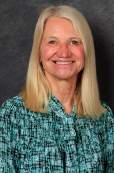 Dr. Ingrida I. Ozols - Eagle Creek Dermatology