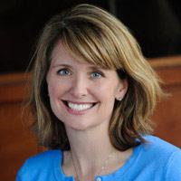 Dr. Jennifer S. Hill-Birk - Community Health Network