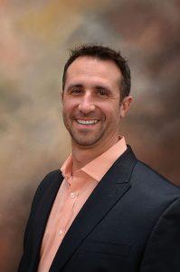 Dr. Jeremy Ciano - RevolutionEYES