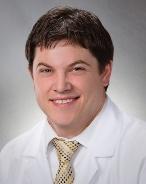 Dr. Joe Aeschliman - Family Medicine Specialists