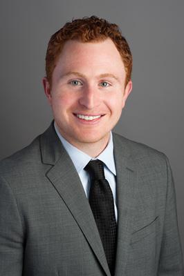Dr. Kirkland Ryan