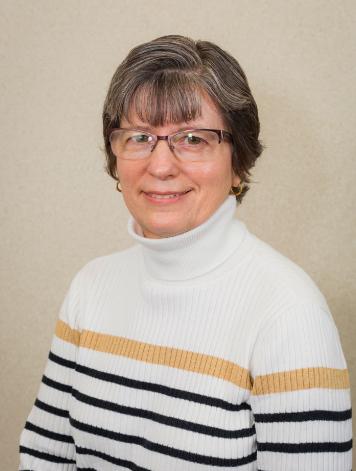 Dr. Linda Blanchard - Southside Pediatrics