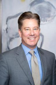 Dr. Mark Hamilton - Hamilton Facial Plastic Surgery