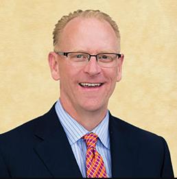 Dr. Michael E. Berend - Midwest Center