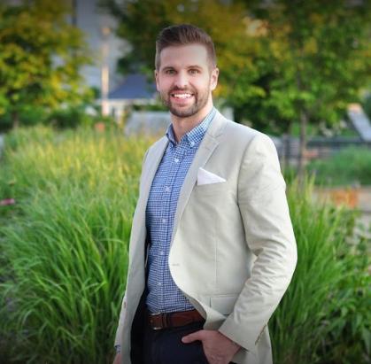 Dr. Michael Gross - Inspiring Smiles Dentistry