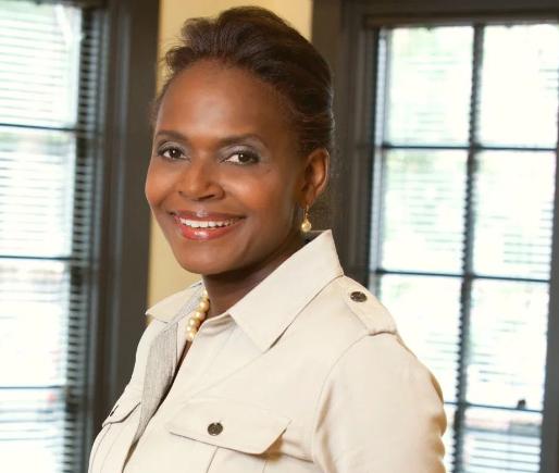 Dr. Peggy Fuller - Esthetics Center for Dermatology