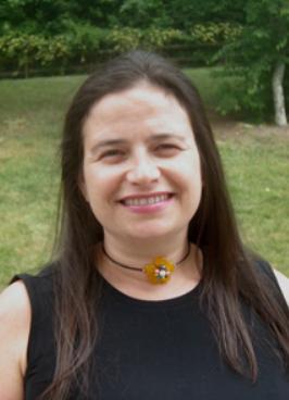 Dr. Randie Schacter - Silver Psychiatric Services