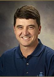 Dr. Richard Bateman - Park Crossing Dentistry