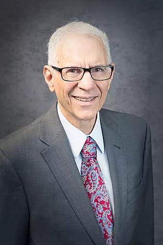 Dr. Richard Gellar - Eastover Psychological & Psychiatric Group, P.A.