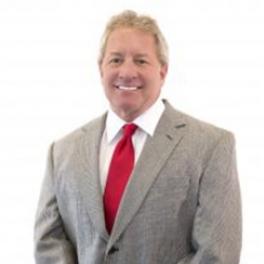 Dr. Scott L. Philippe - Piedmont Eyecare