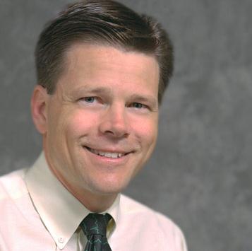 Dr. Scott W. Curnow - Northpoint Pediatrics