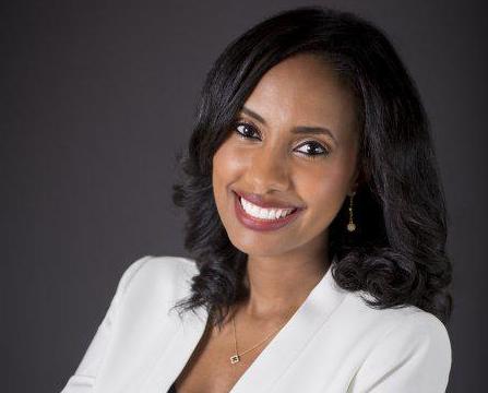 Dr. Seti Byrd - Skyview Dentistry