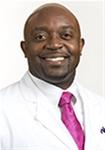 Dr. Steven Lee Gilchrist - Novant Health