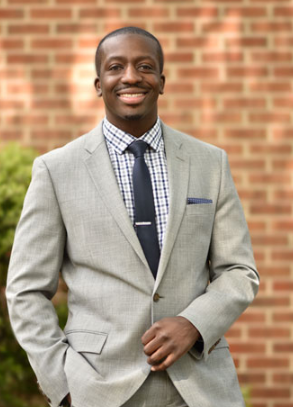 Dr. Theodore T. Nyame - Charlotte Plastic Surgery