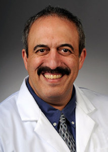 Dr. William Katibah - Direct Primary Care