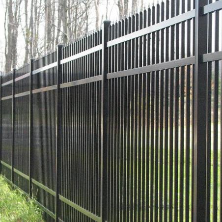 Firehouse Fence LLC