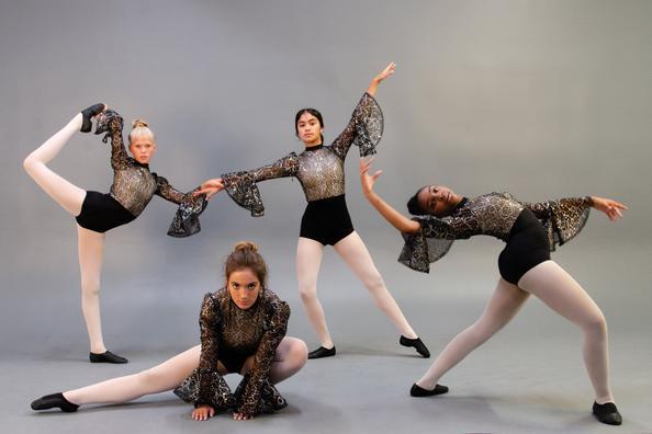 Fox Hill Dance Academy