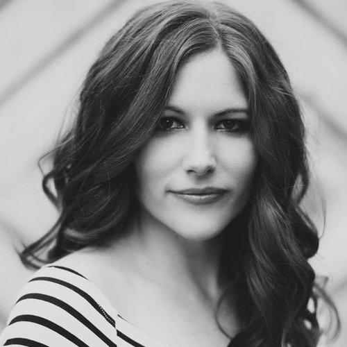 Laura Puckett - Lotus Acupuncture
