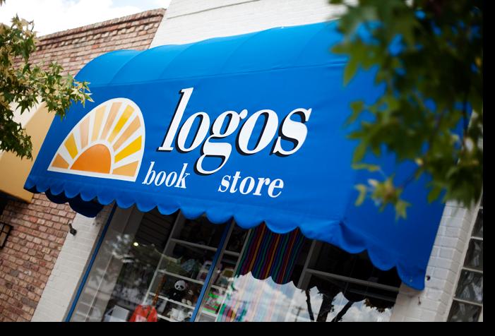 Logos Bookstore