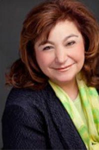 Marilyn E. Moreno