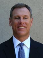 Michael E. Kraut