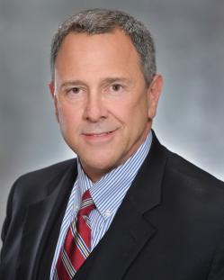 Michael G. Ruppert - R & S Family Law Office